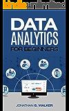 Data Analytics for Beginners