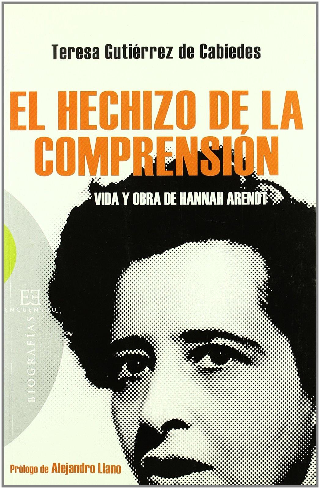 Hechizo de la comprensión (Ensayo, Band 395)