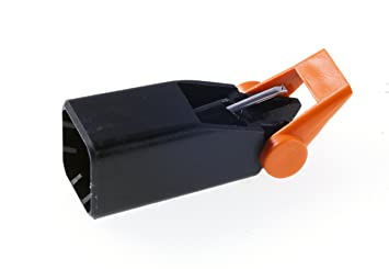 Aguja para Tocadiscos PS 4200 de Grundig: Amazon.es ...