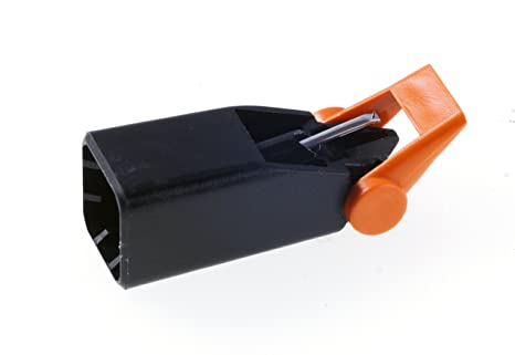 Aguja para Tocadiscos F 7230 de Philips topkaufmunich ...