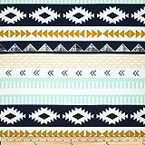 Art Gallery Arizona Arid Horizon Fabric By The Yard