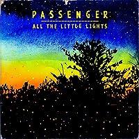 All The Little Lights (Vinyl)