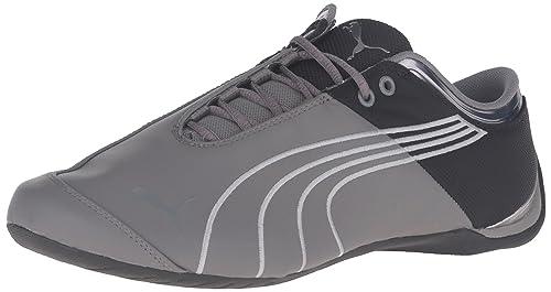 e51848b446b PUMA Men s Future Cat m1 Core Fashion Sneaker