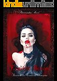 Erzsèbeth Bathory: Storia della Contessa Vampira