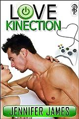 Love Kinection (A Contemporary Romance) Kindle Edition