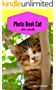 Photo Book Cat : Cute Animals , kitten books , kitten books for kids , photos cats: kitten picture book , cat picture book (English Edition)