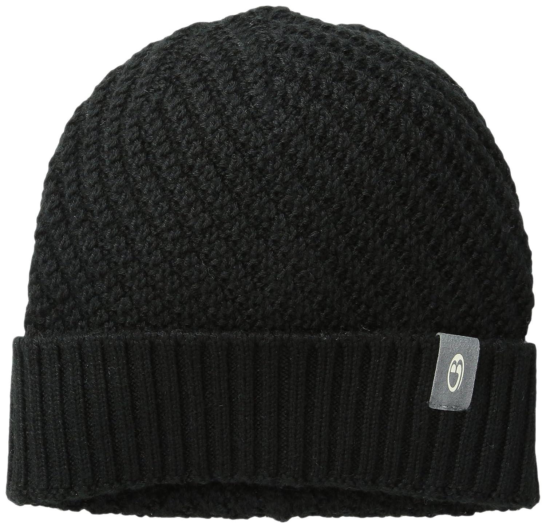 e9cbec9e720 Icebreaker Skyline Hat