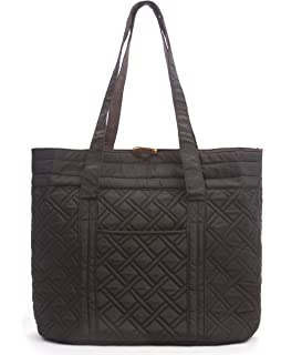 ab461ec358319 Amazon.com: Steve Madden Women's Bree Quilted Tote, Navy: Shoes