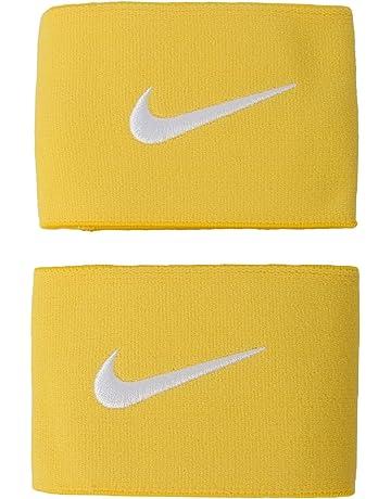 Nike Guard Stays (white) e9e8580a8
