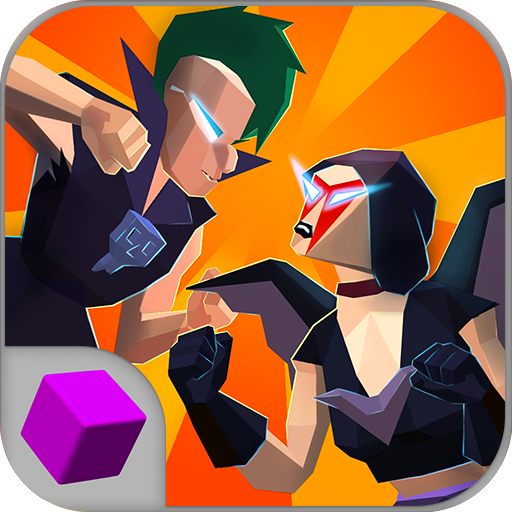 Ultra Ninja Fighting Simulator: Martial Arts Gangs Battle ...