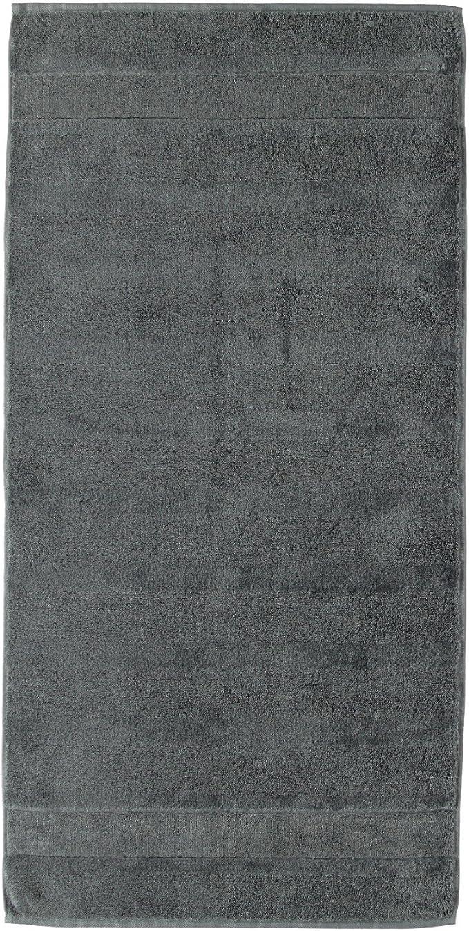 338-50x100 cm Caw/ö Toalla Noblesse 2 1002 Melone