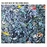 The Stone Roses - The Very Best Of