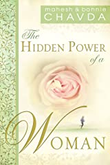 The Hidden Power of a Woman Kindle Edition