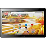 'Archos 503409 Tablet Touchscreen 15,6 (32 GB, Android 7.0 nougat, Bluetooth, grau)