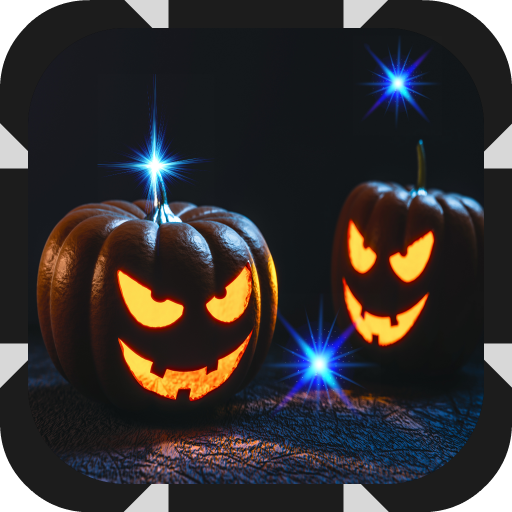 Halloween Videos 2016