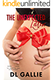 The Unexpected Letter (The Unexpected series Book 2)