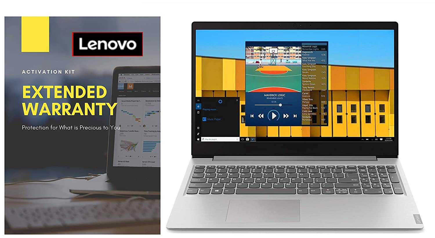 Lenovo ideapad s145 review and Pricing for 8th Generation