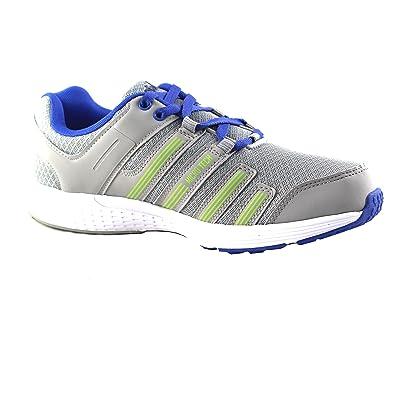 Mmojah Men Energy-37 Black/White Running Sports Shoes-6 Salida 2018 Sitios Web Baratas Venta Costo En Línea Aclaramiento De 2018 Unisex Dónde Puedes Encontrar QJFEOC