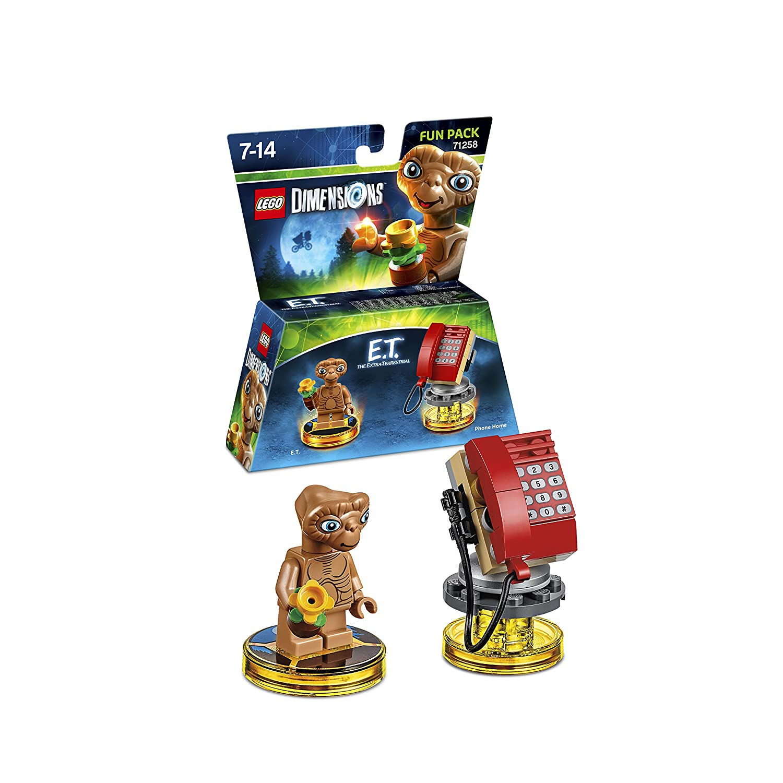 Dartrix Pokemon Battle 3 Figure Pack Sandyghast /& Mareanie Brand New