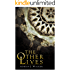 The Other Lives: A dark and gripping reincarnation thriller with a twist.