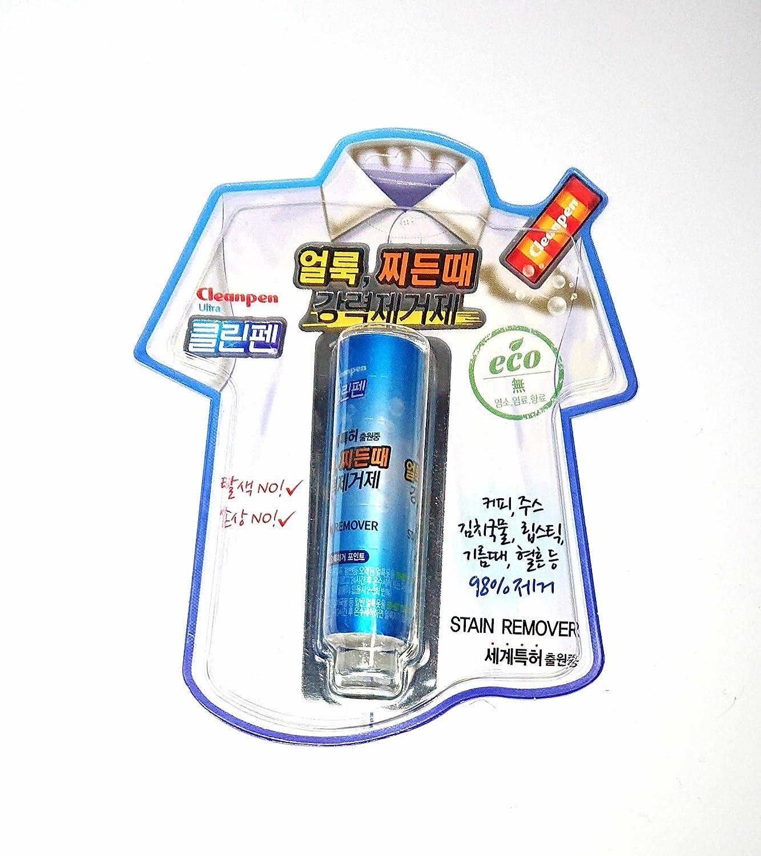 ドクターベックマン ステインデビルズ ボールペン 50mL