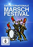 Das Internationale Marsch-Fest (Festival International des Marches)