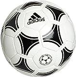 adidas Tango Rosario Training Football