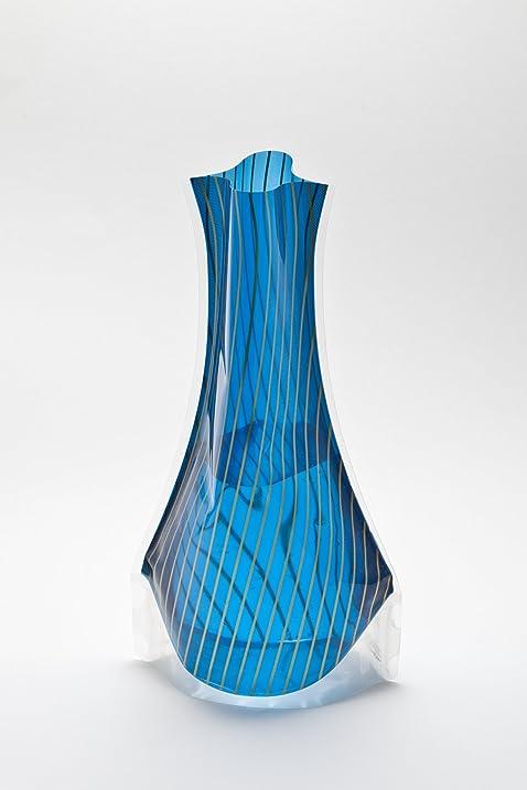 Amazon Mac Vazu Vase Not Glass Home Kitchen