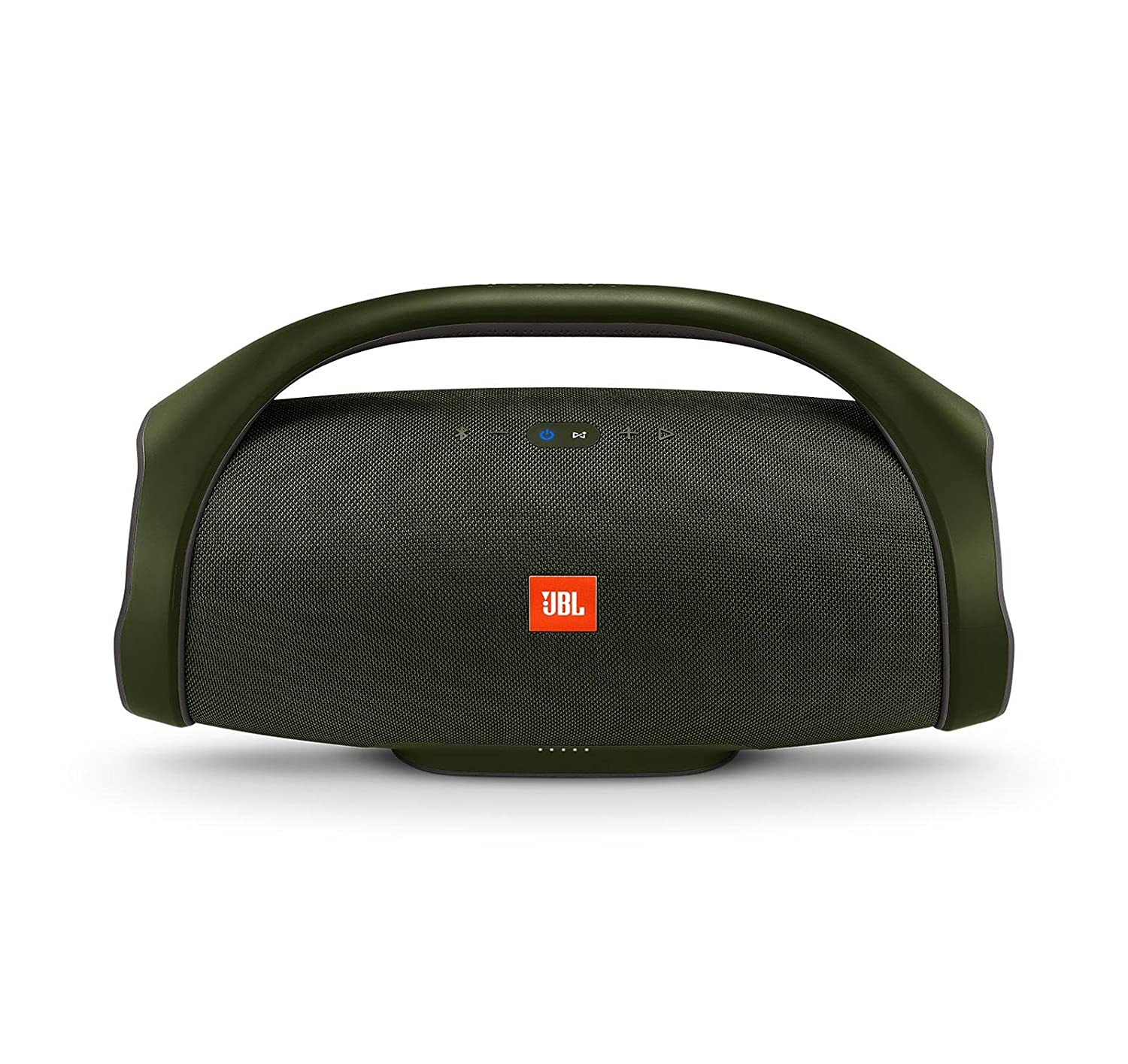 JBL Boombox Black Friday Deals 2020