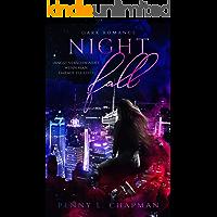Nightfall (Confined 1)