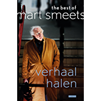 Verhaal halen: The Best Of Mart Smeets