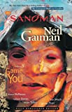 Sandman TP Vol 05 A Game Of You New Ed (Sandman New Editions)