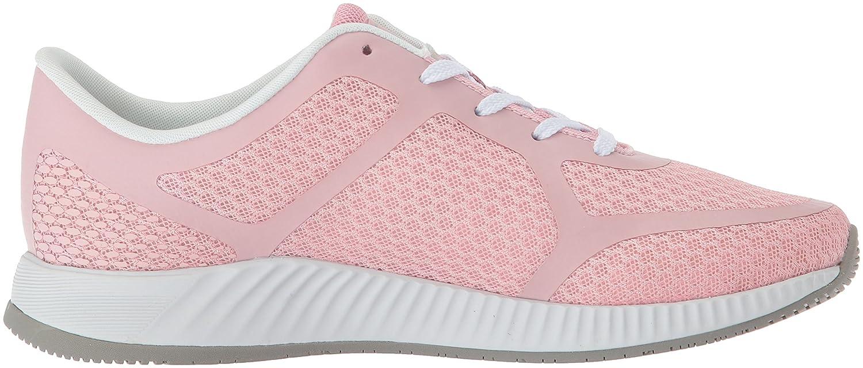 Easy B077Z1KDS4 Spirit Women's Faisal2 Sneaker B077Z1KDS4 Easy 7.5 B(M) US|Pink 94cd07