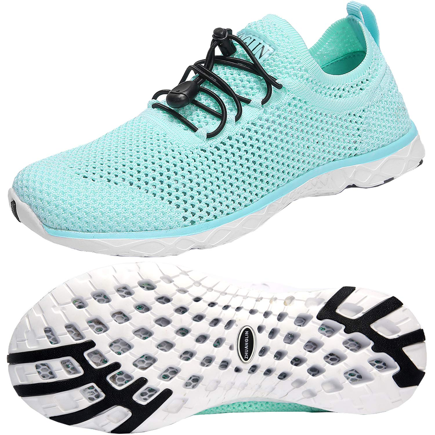 4f80fcd9da8ad Best Rated in Women s Athletic Shoes   Helpful Customer Reviews ...