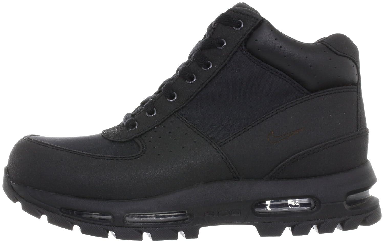 buy online 23089 d2712 Amazon.com   Nike Air Max Goadome II F L TT ACG Tec Tuff SCUFF  Black Black-Black Mens Shoes 414952-002-7.5   Fashion Sneakers
