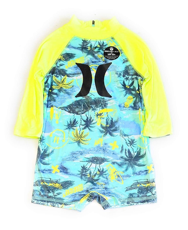 T101S Nip! Size S-XXL DMC T-Shirt Champion Edition Blue Silver Technics