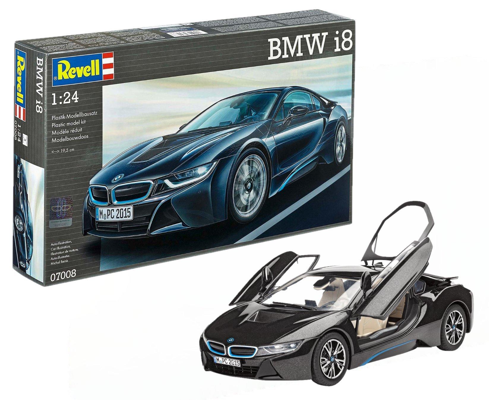 Scale Models BMW: Amazon.com on ezgo cart models, golf push carts, golf carts like trucks,