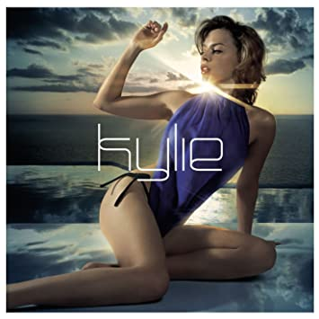 Light Years : Minogue Kylie: Amazon.es: Música