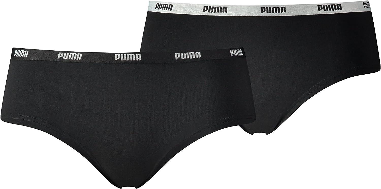 puma women underwear