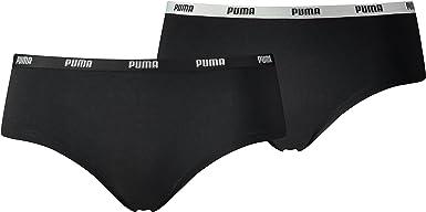 culotte femme puma