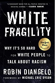 white like me tim wise movie