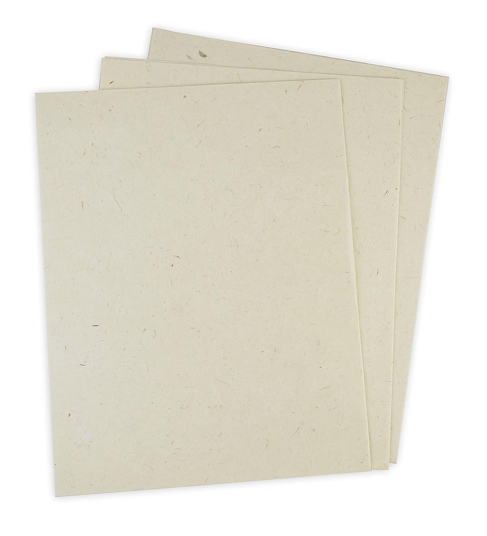 Handmade Paper For Printing