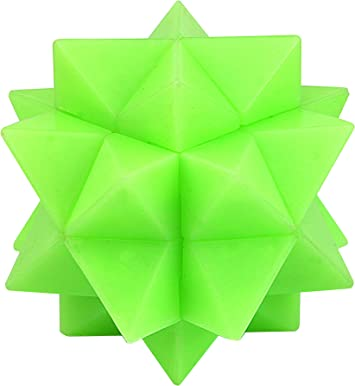 How to Fold a Textured Origami Ball « Origami :: WonderHowTo | 383x355