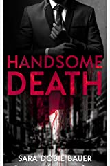Handsome Death Kindle Edition