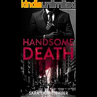 Handsome Death