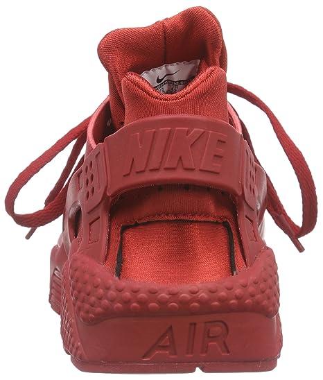 c3d7ec16797a Amazon.com  Nike Men s Air Huarache Running Shoe  Nike  Shoes