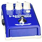 TC HELICON Harmony Singer Guitar Controlled Plus Reverb and Tone Stompbox