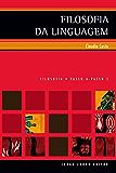 Filosofia da linguagem (PAP - Filosofia)