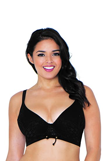 14be929fd Curvy Kate Women s Rush Halterneck Bikini Top  Amazon.co.uk  Clothing