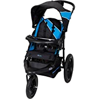 Amazon Best Sellers Best Jogger Baby Strollers